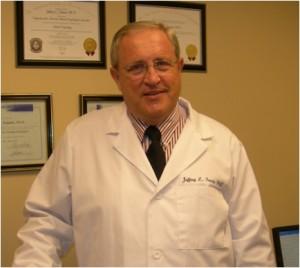 Dr.-Fannin 1