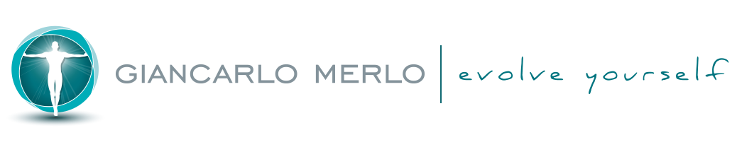 Giancarlo Merlo